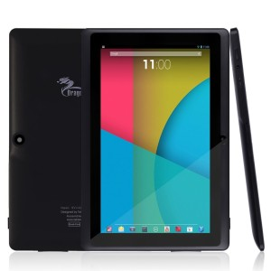 7 Zoll Tablets