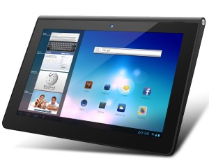 9 Zoll Tablets