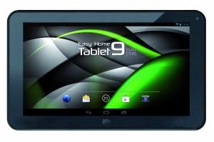 top 10 senioren tablet test vergleich update 08 2017. Black Bedroom Furniture Sets. Home Design Ideas
