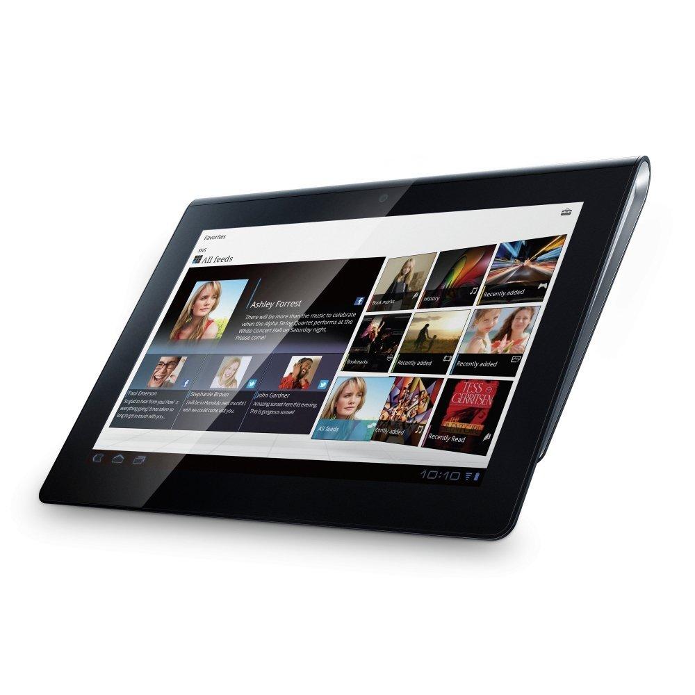sony sgpt114 tablet pc test 2019. Black Bedroom Furniture Sets. Home Design Ideas