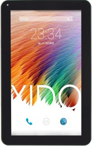 Full HD Tablets