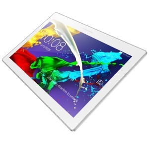 LTE Tablets