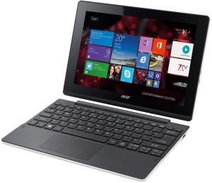 tablet mit tastatur test vergleich top 10 im februar 2019. Black Bedroom Furniture Sets. Home Design Ideas