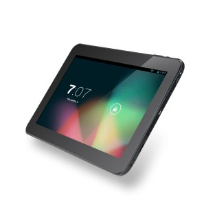 10 Zoll Tablets