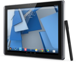 12 Zoll Tablets