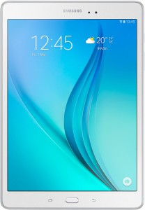 Android Tablet PCs