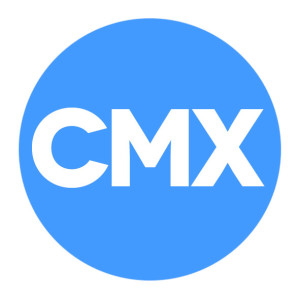 CMX Tablets