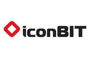 IconBIT Tablets