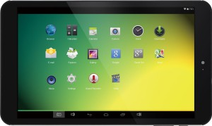Jay Tech Tablets