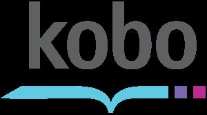 Kobo Tablets