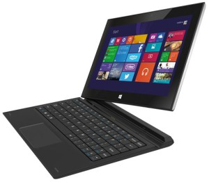 Mediacom Tablets