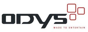 Odys Tablets