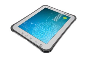 Panasonic Tablets