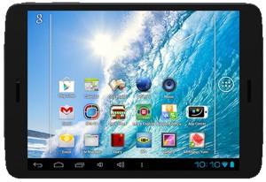 PocketBook Tablets
