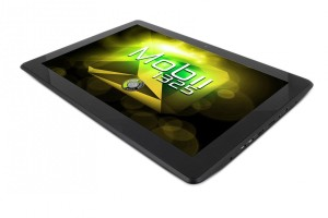 Point of View Tablets