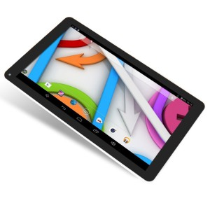 Tablets mit HDMI