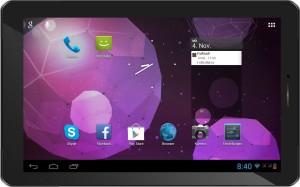 Tablets mit Sim Slot