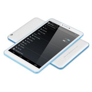Tablets mit Telefonfunktion