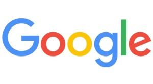 Google Tablets