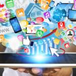 Wann ist ein Datentarif sinnvoll?