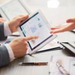 Tablet beruflich nutzen – Eine echte Alternativ zum Notebook