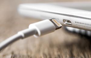 Der Stromverbrauch von TabletPCs