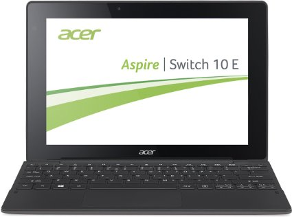 ᐅ Acer Aspire Switch 10 E Pro7 Entertainment Edition ...