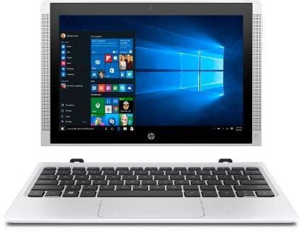 HP x2 (10-n101ng)