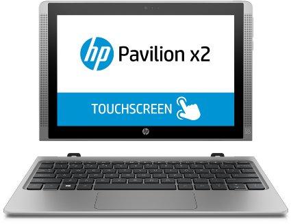 HP x2 (10-n102ng)