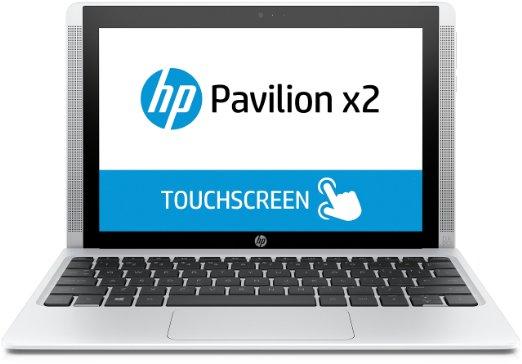 HP x2 (10-n104ng)