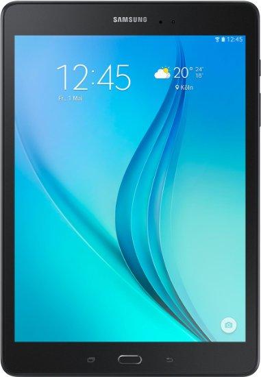 Samsung Galaxy Tab A T550N
