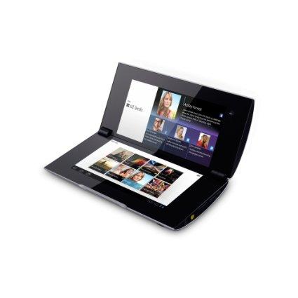 Sony SGPT212DE