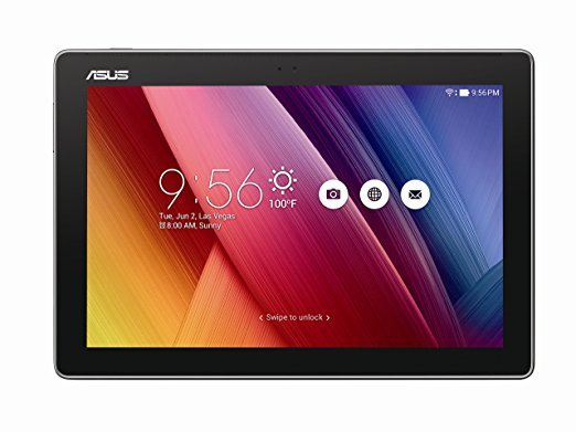 Asus ZenPad 10 Z300M-6A039A