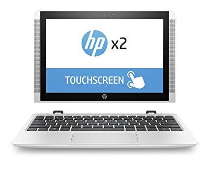 HP x2 10-p003ng (Z6K87EA)