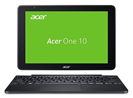 acer one 10 s1003 15rv tablet pc test 2019. Black Bedroom Furniture Sets. Home Design Ideas