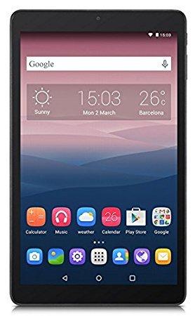 Alcatel Pixi 3 8079-2BALCZ1