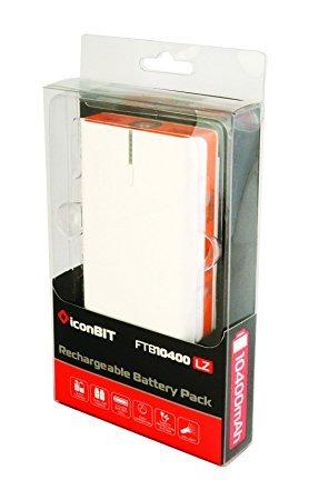 IconBit FTB10400LZ