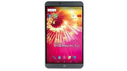 Mediacom SmartPad m-sp7hxah