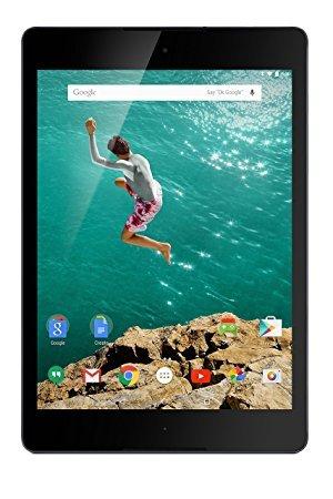 Nexus Nexus 9
