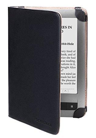 pocketbook pbpuc 623 bc l tablet pc test 2019. Black Bedroom Furniture Sets. Home Design Ideas
