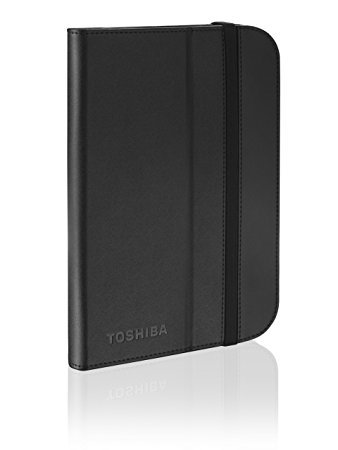 Toshiba ENCORE Standcase