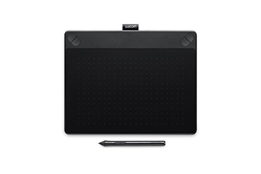 Wacom Intuos Art Small Black