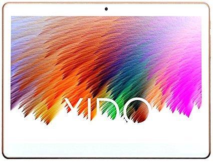 Xido X110/3G