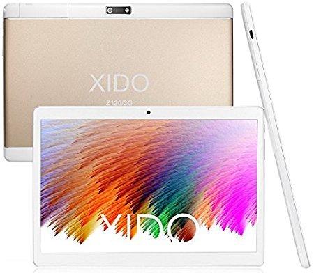 Xido Z120/3G