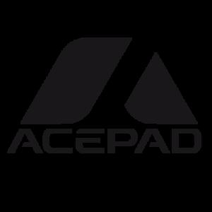 Acepad Logo