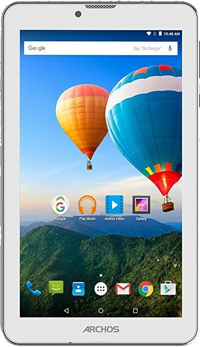 Archos 503179 70 Xenon Color