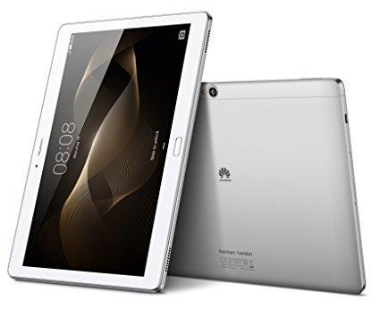 Huwaei MediaPad M2 10.0