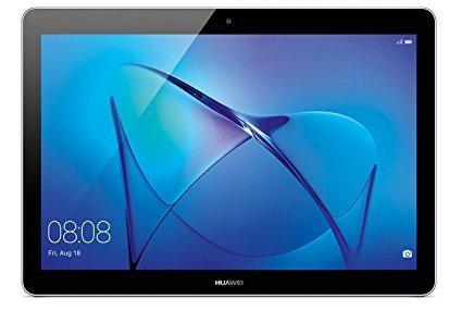 Huwaei MediaPad T3