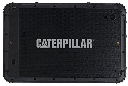 caterpillar t20 tablet pc test 2019. Black Bedroom Furniture Sets. Home Design Ideas