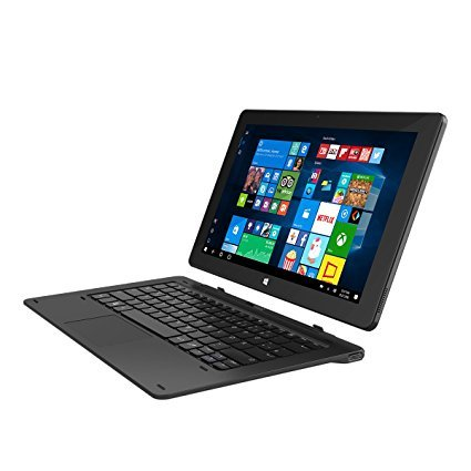trekstor surftab twin 11 6 lte tablet pc test 2019. Black Bedroom Furniture Sets. Home Design Ideas